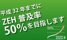 """ZEH50%"""""""